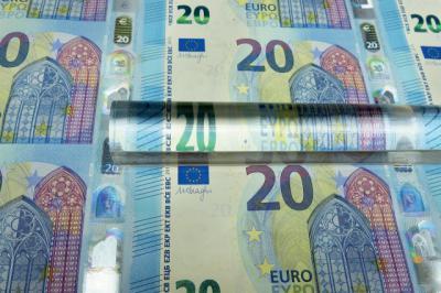 Publicados los incrementos salariales de los funcionarios de CLM