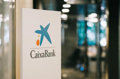 Caixabank quiere cerrar 17 oficinas en CLM y echar a 63 trabajadores