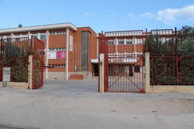 La Junta se compromete a recuperar el complemento de los maestros en IES que derogó el anterior Gobierno