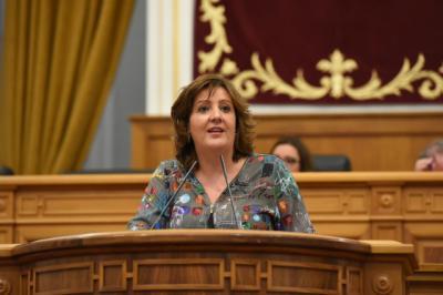 Sufragar la subida de SMI en Plan de Empleo no acerca a PSOE y PP