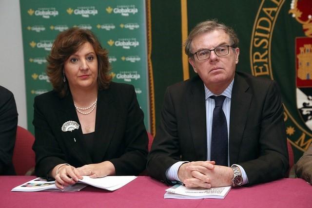 El rector de la UCLM confirma el grado de informática para Talavera en septiembre