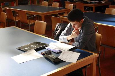 Unidas Podemos-IU propone la gratuidad de los estudios universitarios