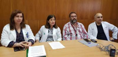 TALAVERA | La verdad sobre la reincorporación de los liberados sindicales