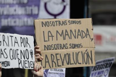 Castilla-La Mancha registró 52 violaciones en 2018, 18 más que en 2017