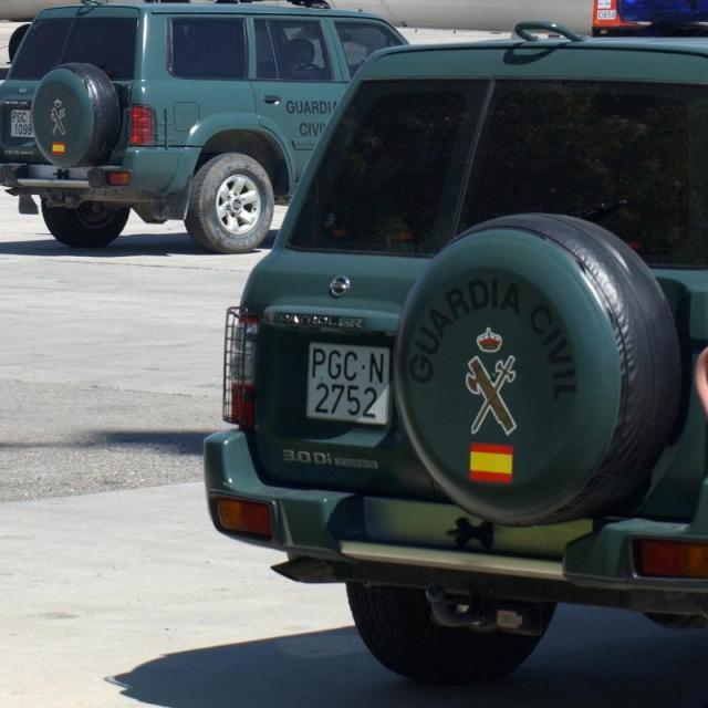 Libertad provisional para el detenido por la muerte de un joven en Sonseca