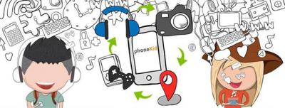 Una empresa talaverana regresa al Mobile World Congress con gran éxito