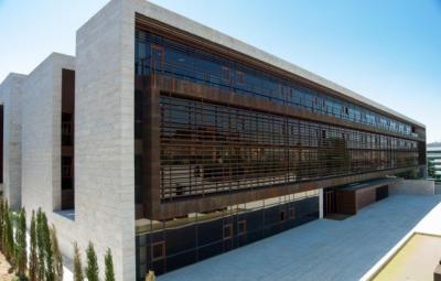 Creada la Unidad de Enfermedades Raras de Castilla-La Mancha