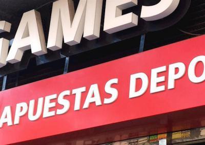 La futura Ley de Juego autonómica podría cerrar locales en CLM