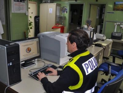 Fraude en Toledo: una vida de lujo a costa de no pagar a la Seguridad Social