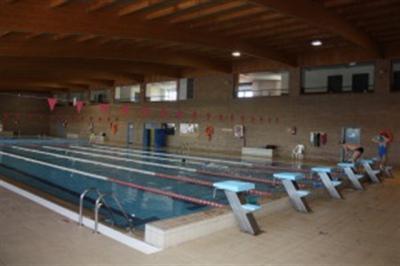 Cierran la piscina de Torrijos donde se detectó la 'ameba comecerebros'