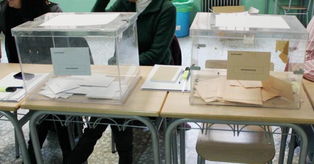 ENCUESTA | El PSOE obtendría 9 escaños en CLM, el PP caería a 5, VOX 4, Cs 3, y Podemos desaparecería