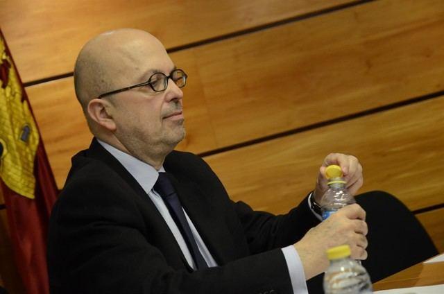 Tribunal de Cuentas juzga a RTVCM por posibles pagos irregulares a un periodista deportivo