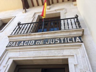 El profesor de música de Cuenca acusado de abusos sexuales se enfrenta a 56 años de cárcel