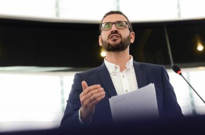 Gutiérrez propone conseguir 800 millones anuales más para CLM en la financiación autonómica