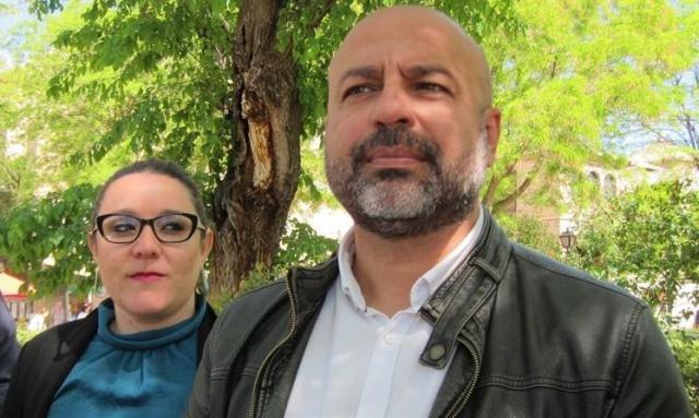 Molina cree que Podemos debe reflexionar sobre resultados de las generales