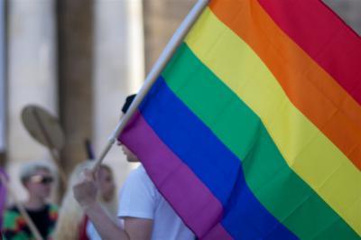 Convocan ayudas por valor de 18.000 euros para luchar contra la discriminación de personas LGTBI