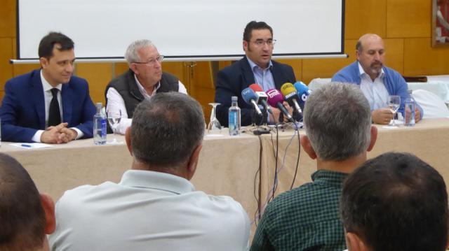La Federación de Caza pone en marcha una campaña para promocionar su relevancia