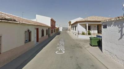 JUICIO | Piden 13 años y medio de cárcel por matar a su padre con una navaja