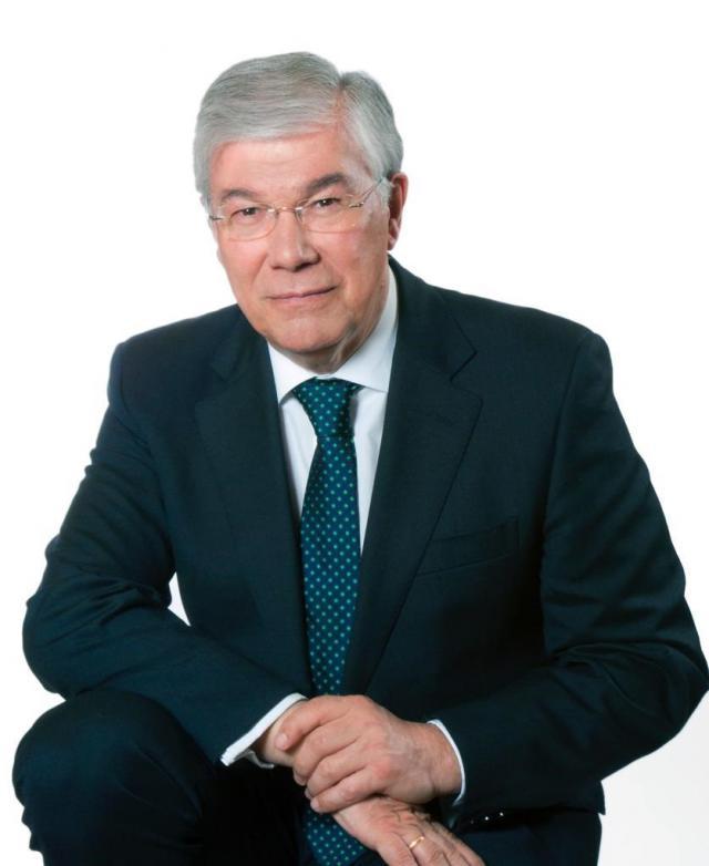 La Diputación de Toledo saldará este miércoles su deuda con Tofiño