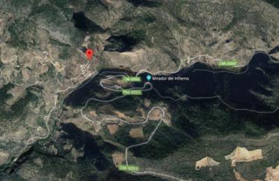 Localizan en buen estado a tres senderistas desaparecidos en Ayna