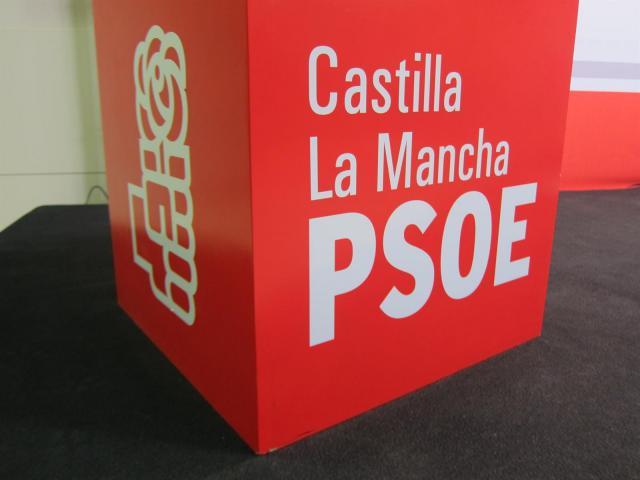 La militancia del PSOE de CLM tendrá que refrendar el pacto con Cs