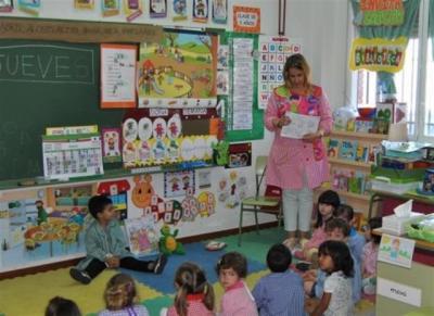 Talavera acoge este sábado las oposiciones de Pedagogía Terapéutica