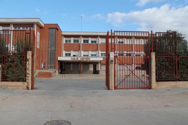 CLM rebaja el ratio de alumnos por aula en la ESO