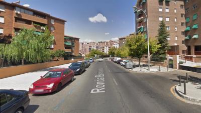 Detienen a una persona por el apuñalamiento de un hombre de 30 años en Toledo