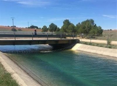 Guerra del agua: Valencia se persona contra el recurso de la Junta contra el trasvase