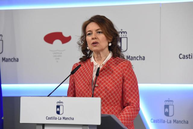 Aurelia Sánchez / Archivo