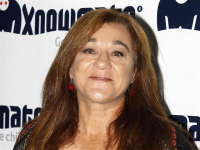 Confirman que el cadáver hallado es el de Blanca Fernández Ochoa