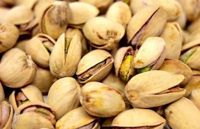 'Magno Pistachio', la marca colectiva de pistacho de CLM, se presentará en Talavera