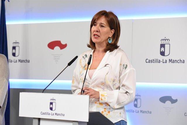 """La Junta niega que plan de empleo sea """"oportunista"""""""