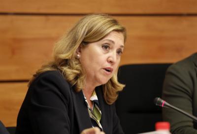Rodríguez anuncia la inminente aprobación de la Ley de Ciencia