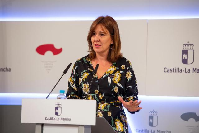 La Junta pide 'coherencia' a STAS tras criticar el número de altos cargos