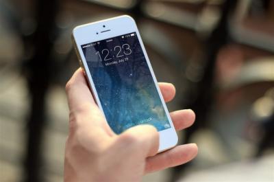 Detienen a dos menores por robar dos veces el móvil a una misma persona a la que agredieron