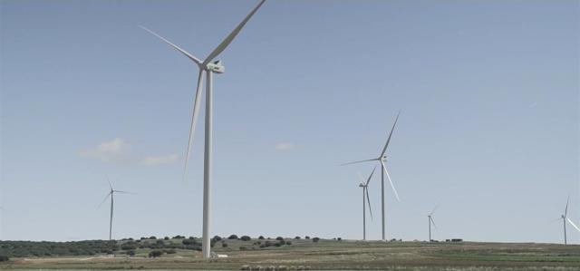 Comienza en Cuenca la construcción de su primera planta eólica de 51 MW en CLM