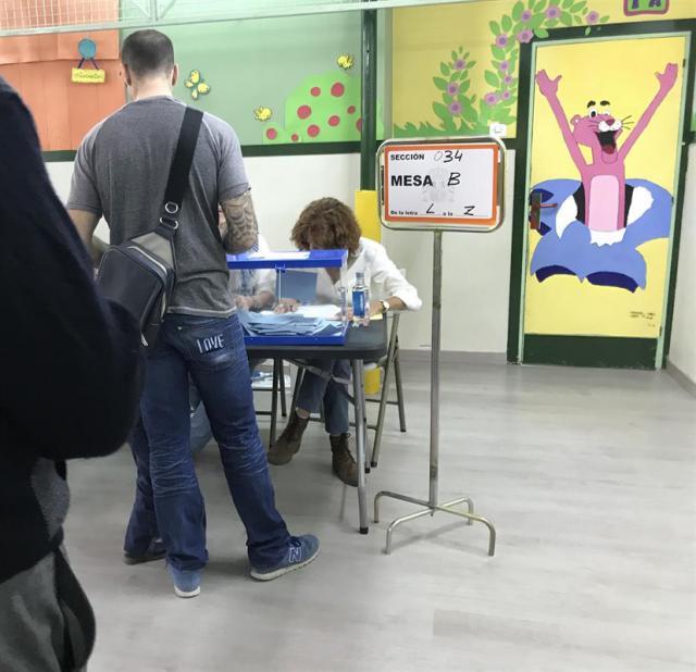 Un total de 15 partidos concurrirán a las elecciones por alguna de las provincias de CLM