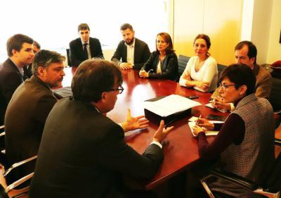 Importante proyecto para una ciudad de CLM que supondrá la creación de 38 empleos directos