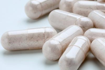 175 millones de euros parar el suministro de medicamentos en los centros del SESCAM