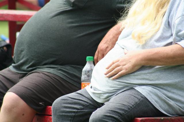 Un 34% de los castellanomanchegos sufre sobrepeso