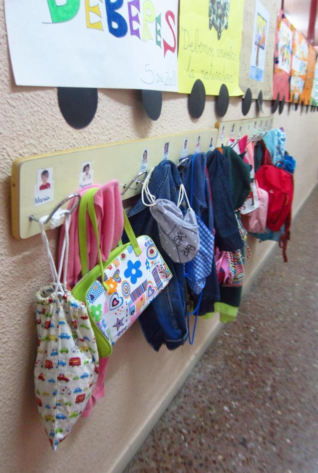 3,2 millones de euros para garantizar hasta 9.000 plazas para alumnos de entre 0 y 3 años en CLM
