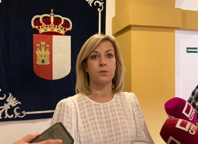 El PSOE promoverá una declaración conjunta en Cortes CLM para pedir el fin del trasvase tras la iniciativa de Vox