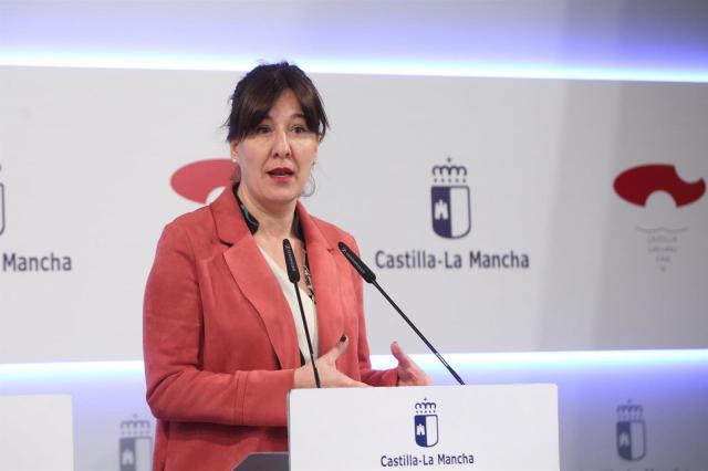 CLM destinará 6,6 millones de euros en ayudas a las familias numerosas de la región