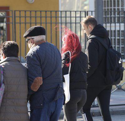 La edad media de la población en Castilla-La Mancha se sitúa en los 43,08 años