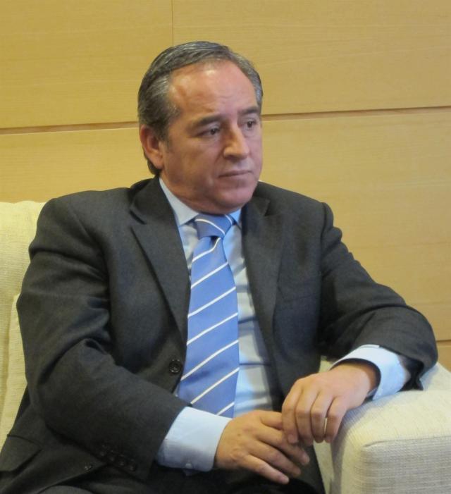 CECAM reconoce 'miedo y preocupación' por las políticas de Sánchez