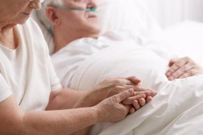 EUTANASIA | El Congreso aprueba la ley que regula la eutanasia, sin PP y sin VOX