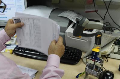 Publicado el incremento del 2% de las retribuciones de los empleados públicos de la Junta
