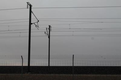Los incidentes achacables a Renfe en la línea Madrid-Badajoz cayeron un 75% hasta octubre, según el Gobierno