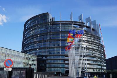 La Eurocámara da luz verde al acuerdo comercial con Vietnam, que protege cinco productos castellanomanchegos